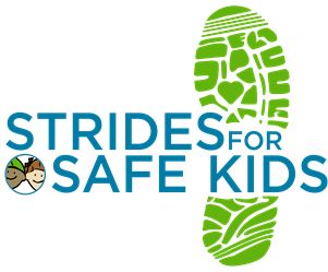 Strides for Safe Kids - Kids With Food Allergies