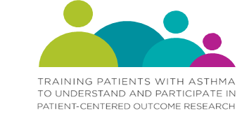 Patient Centered Outcome Research