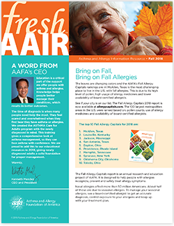 fresh-aair-asthma-allergy-magazine-fall-2018-thumbnail250