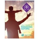 Your Guide to Managing Asthma (Pack of 10)