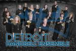 National Seminar 2018 Welcome Concert featuring the Detroit Handbell Ensemble