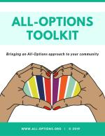 All-Options Toolkit