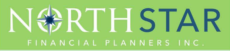 North Start Financial Planners