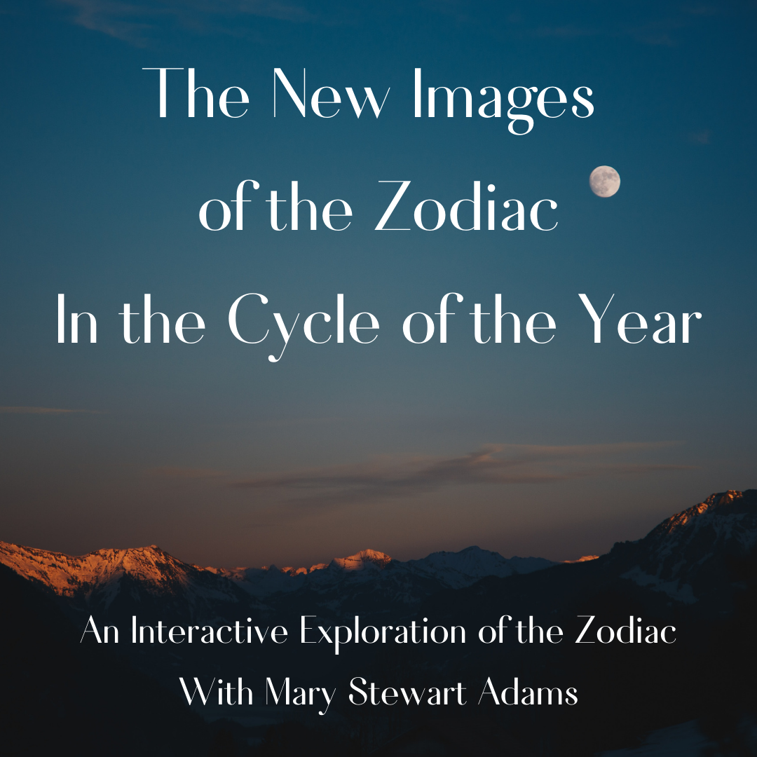 New%20Images%20of%20the%20Zodiac%20%20(1).png