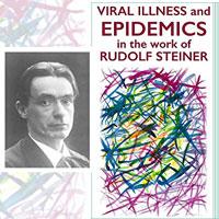 Viral Illness and Epidemics