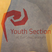 youth section logo