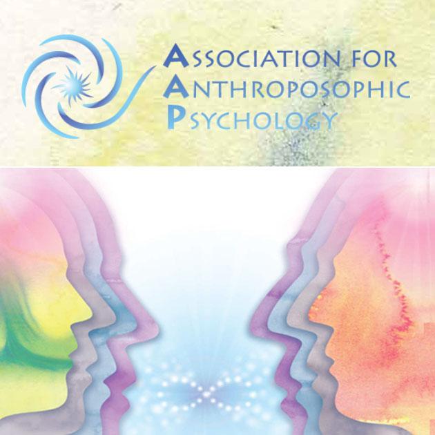 Association for Anthroposophic Psychology