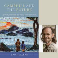 Dan McKanan's new book on Camphill
