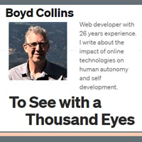 Boyd Collins article