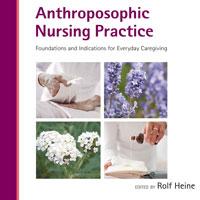 Anthroposophic Nursing Book