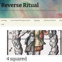 Reverse Ritual - temperaments