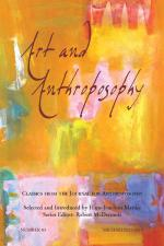 Art & Anthroposophy [Classics #9]