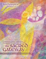 Sacred Gateway 2020 Full Conference