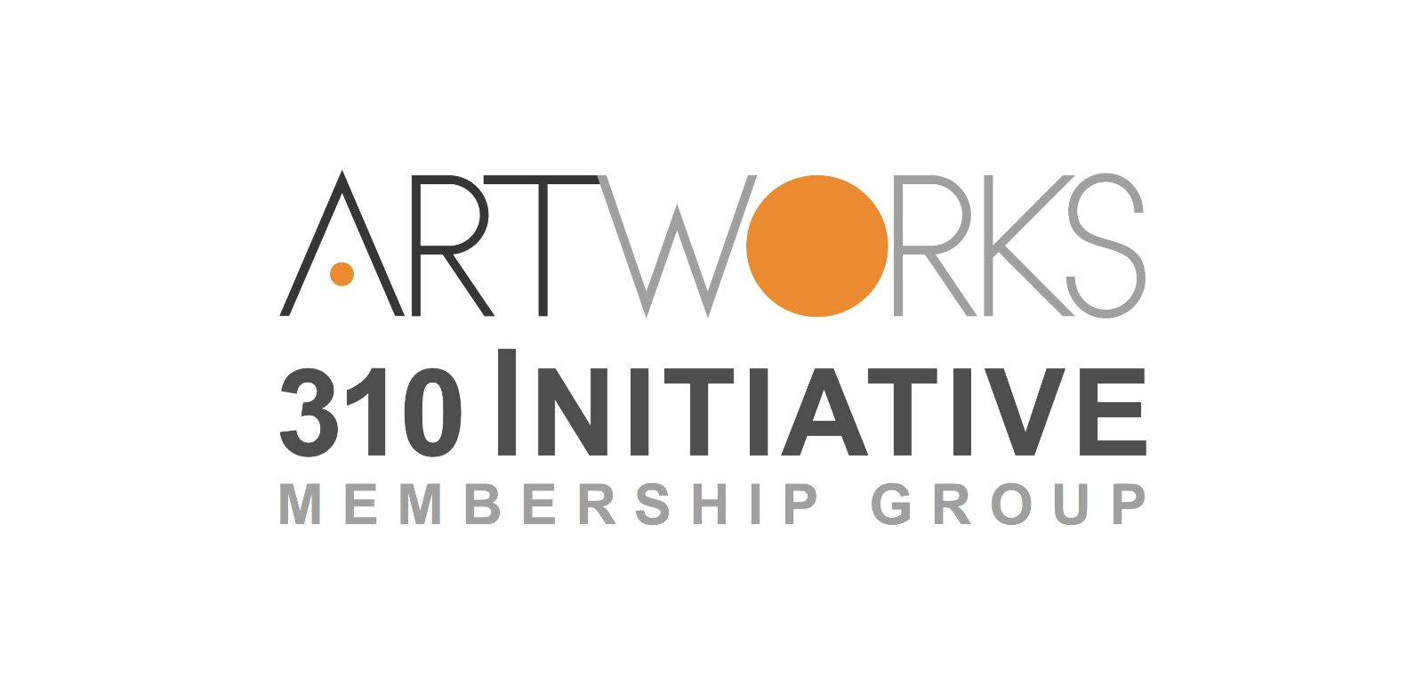 310 INITIATIVE membership group