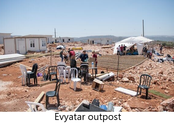 evyatar%20outpost.png