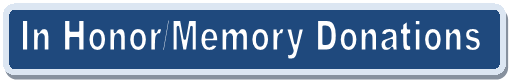Honor/Memory Donations