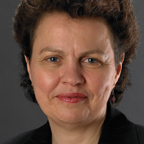 Susan Yates