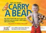 Beads of Courage Carry A Bead Kit
