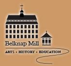 Belknap Mill Logo