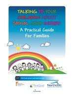 Spinal Cord Injury Family Resource - Download