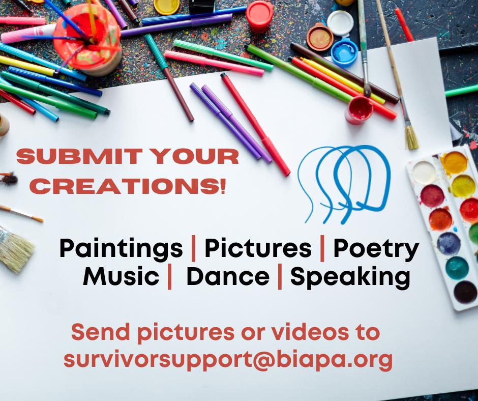 BIAPA_Survivor_Creations.png