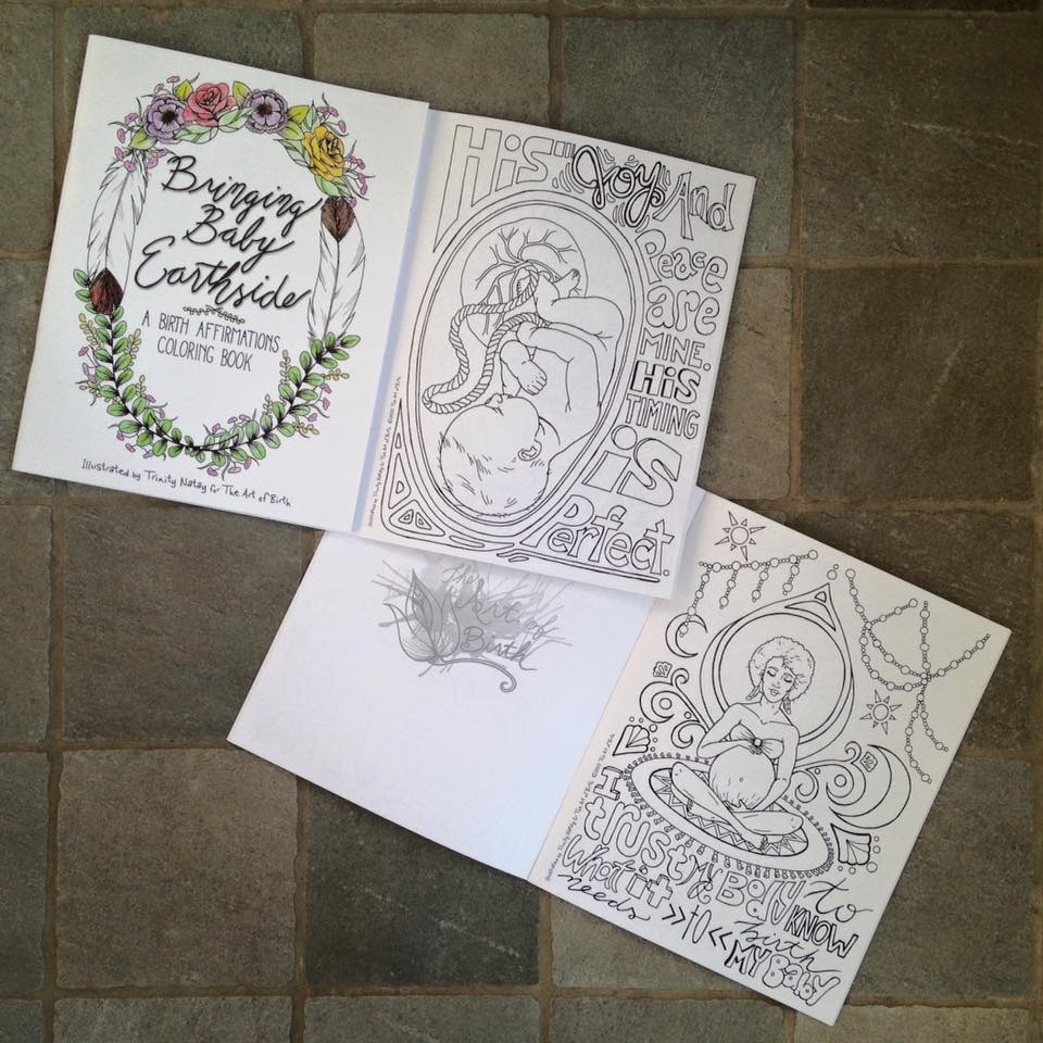 The Coloring Pages Are Thick And Of High Quality Giving You Opportunity To Use Multiple Mediums Color