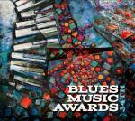 2013 Blues Music Award DVD & CD