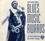 2018 Blues Music Awards CD & DVD