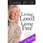 Living Loved Book PDF download