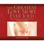 Song of Songs CD: Greatest Love Story