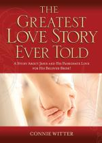 Greatest Love Story Ever Told DVD Set