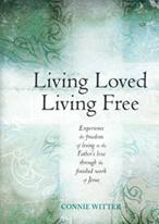 Living Loved DVD set