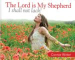 Psalm 23 CD set
