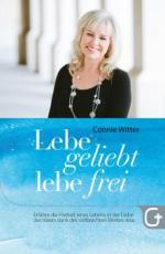German Version - Living Loved, Living Free