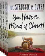 Mind of Christ Group package