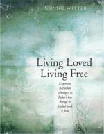 Living Loved Bible study