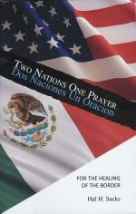 Two Nations One Prayer