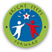 Bright Steps Forward logo