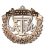 2011-Women's Basketball