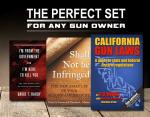 CRPA Book Bundle