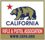 CRPA Window Cling