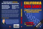 CA Gun Laws 4th Edition