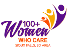 100%20Women%20who%20care.png