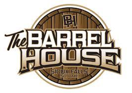 barrel%20house.jpeg