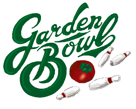 https://capitalroots.z2systems.com/neon/resource/capitalroots/images/New%20Garden%20Bowl%20Logo-%20Vectorish(1).png