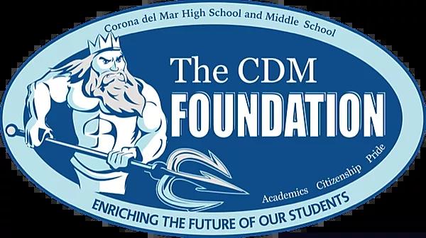 The CDM Foundation