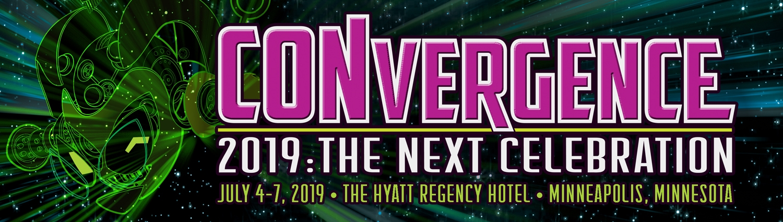 CONvergence 2019