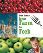 Food Safety - From Farm to Fork