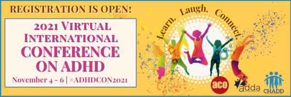 Registration%20Open%20Small%20Image.png