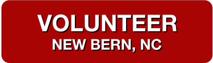 Volunteer in New Bern, NC